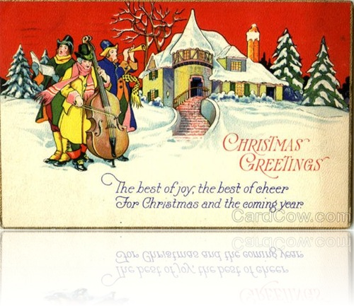christmas-greetings-caroling-music-41994