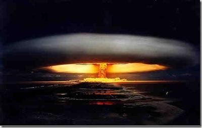 muroroa-atoll-nuclear-test