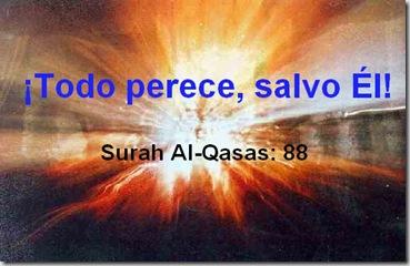 al-qiyaamah pic1