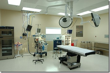 operating_room2