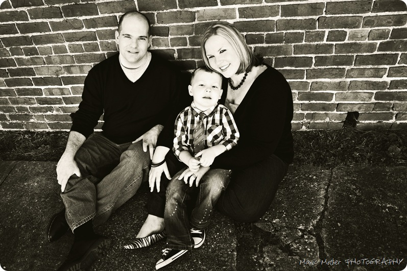 family-in-waldo