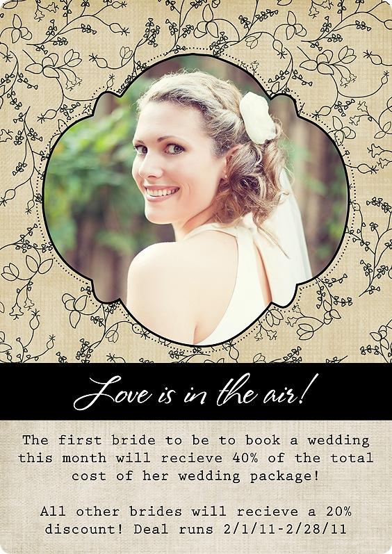 gainesville-wedding-photographer-special