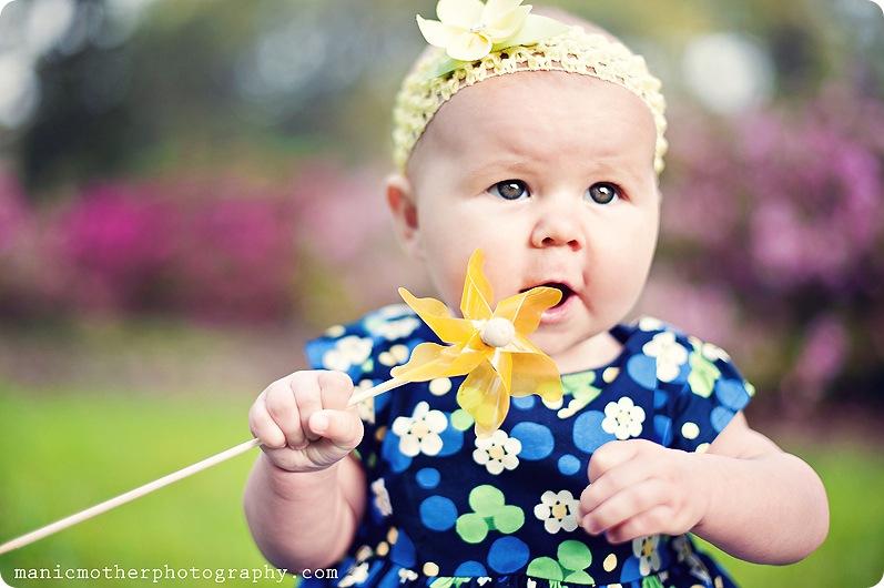 gainesville-baby-photographer