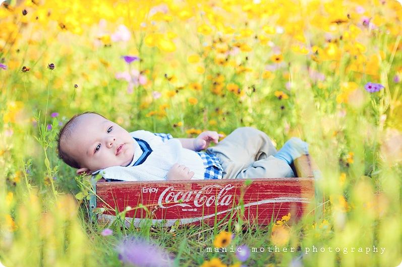 baby-coca-cola-crate