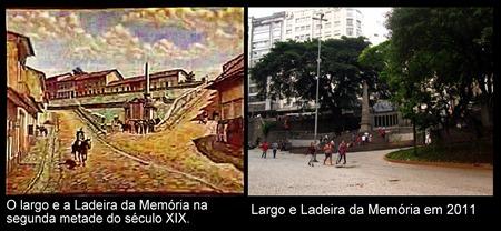2011-01-25 São Paulo Marg