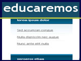 Educaremos