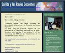 011.Sallita y las redes doc