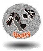 the_spotty