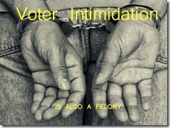 voter-intimidation-is-also-_thumb[2]