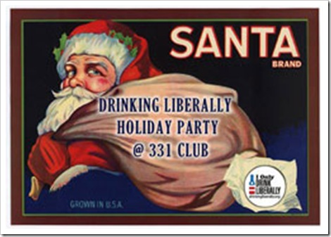 Santa-brand-DL-party-graphi