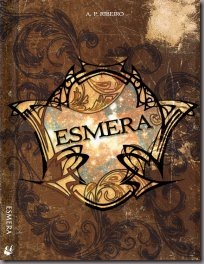 ESMERA_1269270295P