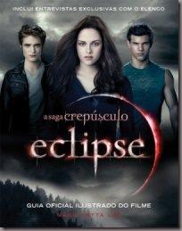 ECLIPSE__GUIA_OFICIAL_ILUSTRADO_DO_FILM_1275716599P