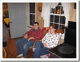 2008 thanksgiving 010