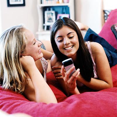 【恋愛】女の子の曖昧メールは「断りメール」