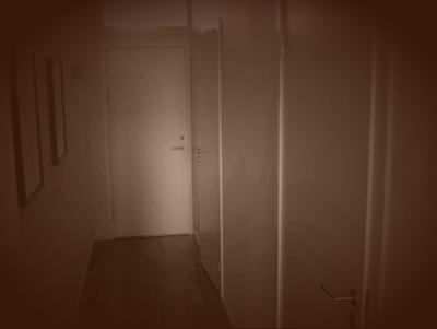 【謎解きゲーム】「Project Pravus」エミリーメイソンの怪しいお宅探訪