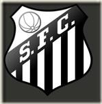 escudo_do_santos[1]