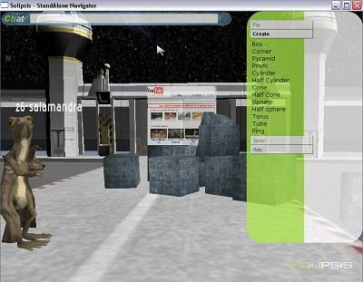solipsis_p2p_lgpl_multiuser_virtual_worlds1