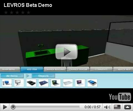 Hiperia3d News New Interactive Online 3d Tool To Test