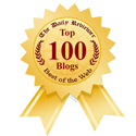 Top virtual worlds blogs award