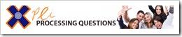 Processing_Questions_Header