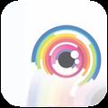 Download Biometrics 14 APK