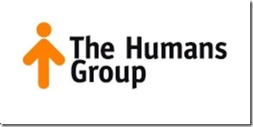 the humans Gropup