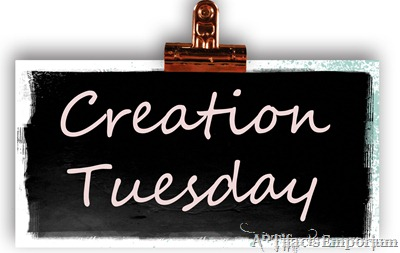 CreationTuesday copy