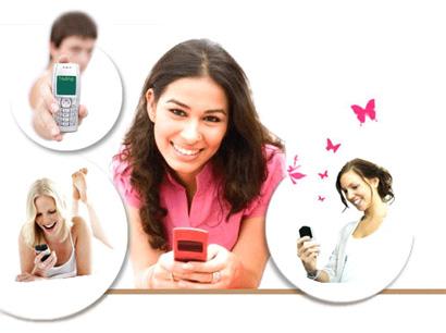 Chat dopisivanje preko mobitela