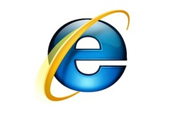 InternetExplorer_1