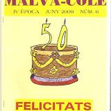 50 Aniversari