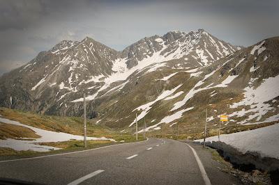 Swiss-Alps-8.jpg