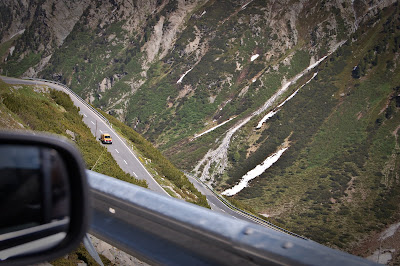 Swiss-Alps-12.jpg