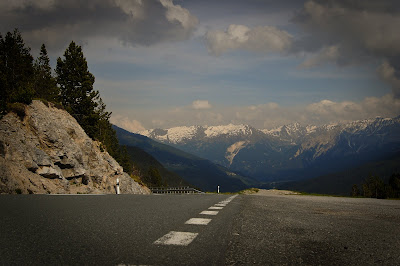 Swiss-Alps-15.jpg