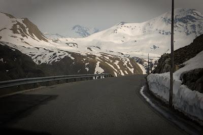 Swiss-Alps-18.jpg