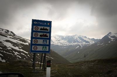 Swiss-Alps-22.jpg
