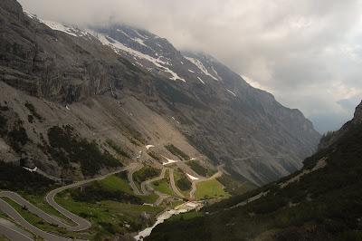 Swiss-Alps-29.jpg