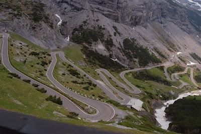 Swiss-Alps-32.jpg
