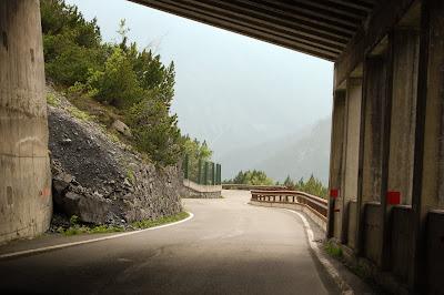 Swiss-Alps-44.jpg