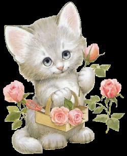 http://lh4.ggpht.com/_9pb76JVpy74/Sz89t3tRN5I/AAAAAAAAAJQ/84dsgGUc48M/Cats0043.png
