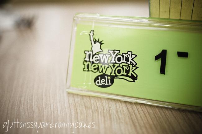 newyorkdeli (2)