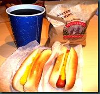 hot dog combo (1)