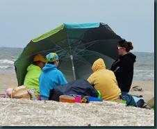 beach goers (1)