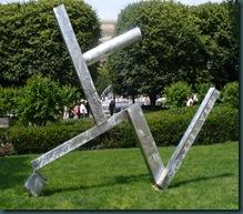 sculture garden (7)