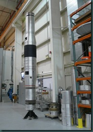 rocket partial
