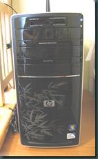 New PC0610 (2)