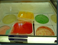 ice cream (3)