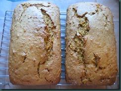 butternut bread