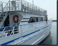 cruise ship (1)