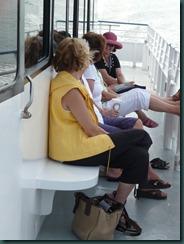 passengers (5)