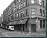 union-street-bar-photo